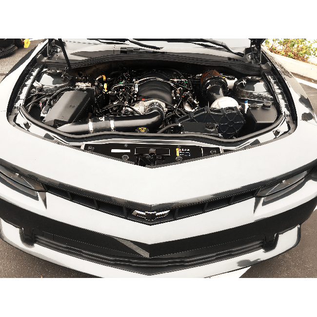 150-02-1013_kw_camaro_installed_1